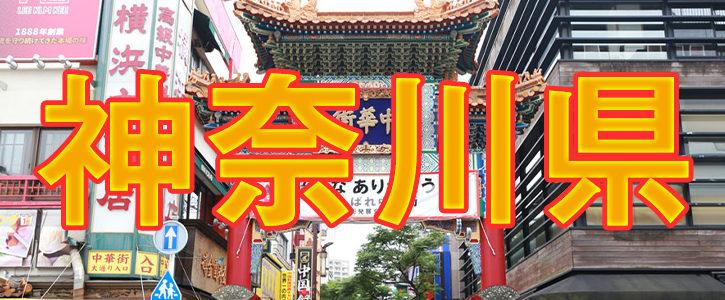 【神奈川県】ホテル宿泊プラン