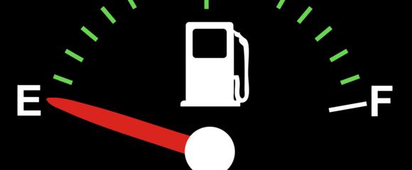 ガソリン満タン返し不要券付きプラン