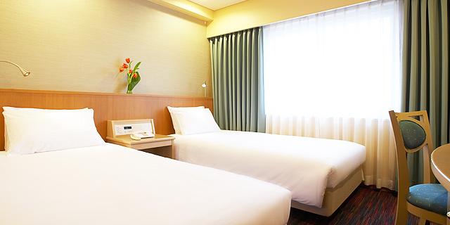 ★ネストホテル那覇_お部屋イメージ