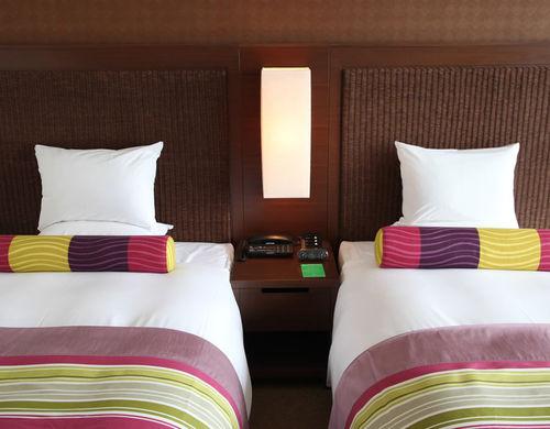 ★サザンビーチホテル&リゾート_お部屋イメージ